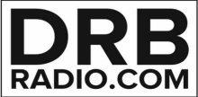 DRB Radio – Electronic 90's