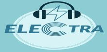 Electra Radio Bolivia