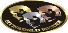 Elvisworld Minden