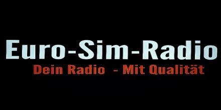 Euro Sim Radio