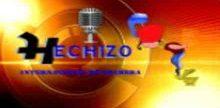 Hechizo HD