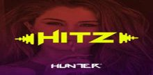 Hunter FM Hitz