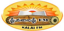 KalaiFM