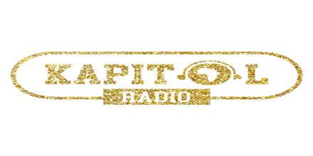 Kapitol Afrika Radio
