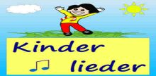 Kinderrock Radio