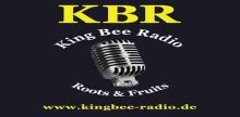 King Bee Radio