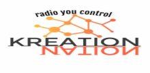 Kreation Nation