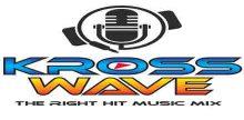 Krosswave Radio