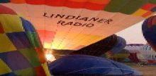Lindianer Radio