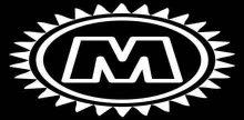 Mojo FM
