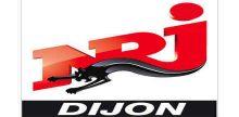 NRJ Dijon