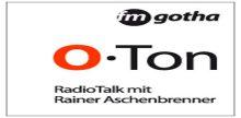 O Ton Radio