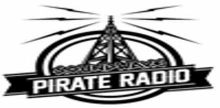 Pirate Radio NZ