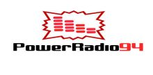 Power Radio 94