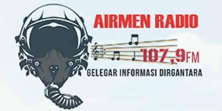 Radio Airmen FM 107.9