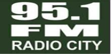 Radio City Durazno