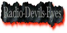 Radio Devils Eyes