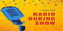 Radio Duking FM