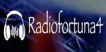 Radio Fortuna 4