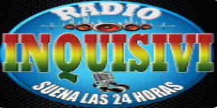 RADIO INQUISIVI BOLIVIA