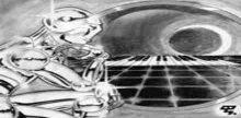 Radio Interior Fusion