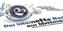 Radio Mettmann