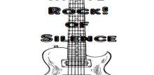 Radio RockofSilence