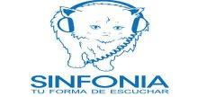 Radio Sinfonia