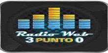 RadioWeb 3Punto0