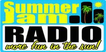 "<span lang =""nl"">SummerJam Radio</span>"