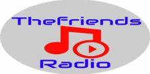 Thefriends-Radio