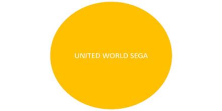 United World Sega