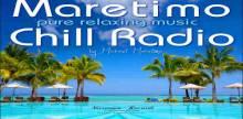 Maretimo Chill Radio