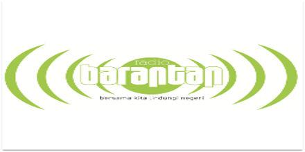 Barantan Radio