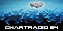 Chartradio 24