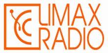 Climax Radio Xtra