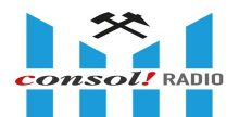 Consol Radio