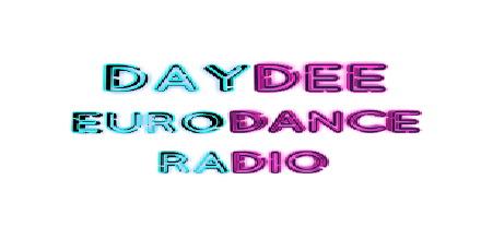 Day Dee Eurodance