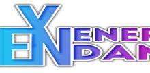 Enery FM