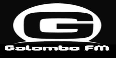 Galombo FM