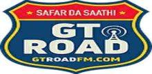 Gt Road FM