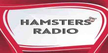 Hamsters Radio