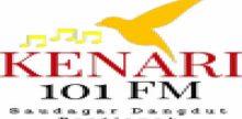 Kenari 101 FM
