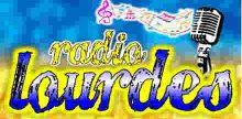 La Nueva Radio Lourdes