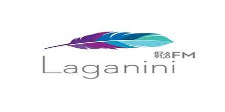 Laganini Fm Rijeka Croatia Live Online Radio