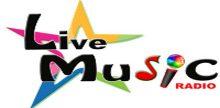 """<span lang =""""fr"""">LiveMusic Radio</span>"""