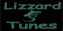 Lizzard Tunes
