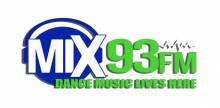 Mix 93 FM