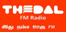 Nagercoil Thedal FM