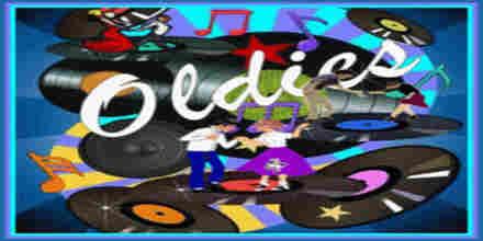 Oldie 24 FM